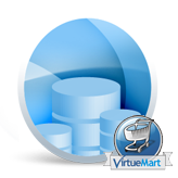 VirtueMart 3.x. How to use «Install or if necessary update tables» tool