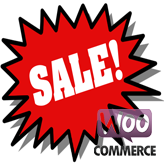 woocommerce-how-to-add-specials-on-sale-page1