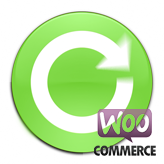 woocommerce-how-to-remove-product-description-text