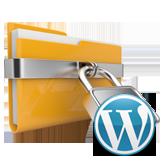 wordpess-how-to-hide-menu-items-in-mobile-menu-but-keep-them-on-desktop-layout