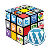 WordPress. How to add a new social icon to the social shortcode (based on Cherry Framework 3.x)