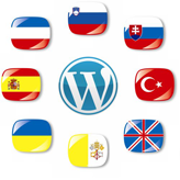 WordPress. How to configure multilanguage website using WPML plugin