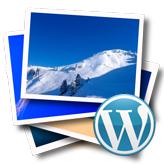 Wordpress. How to edit existing Slideshow posts