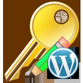 WordPress Cherry 3.x. How to edit portfolio title length