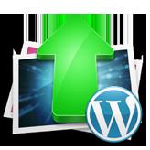 WordPress. How to increase maximum upload size