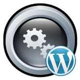 wordpress-how-to-make-slider-appear-on-inner-pages