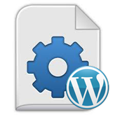 WordPress. How to make widgets appear/disappear on needed pages (using 'Widget Logic' plugin)