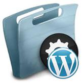 wordpress-how-to-manage-slider-options-based-on-cherry-framework-21