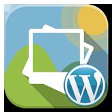 wordpress-how-to-manage-slider-options-based-on-cherry-framework