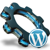 """WordPress. How to remove """"