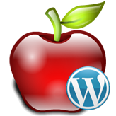 wordpress-how-to-replace-images-icons-implemented-with-shortcodes