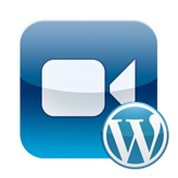 WordPress Cherry 3.x. How to replace video background with an image on Home page