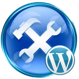 wordpress-troubleshooter-how-to-deal-with-cherry-framework-is-not-able-to-perform-necessary-changes-for-the-correct-work-with-your-child-theme-error