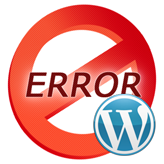 "WordPress Troubleshooter. How to deal with ""Unable to create directory"" error"