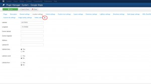 Joomla-3-how-to-manage-Google-Map-plugin-settings-3