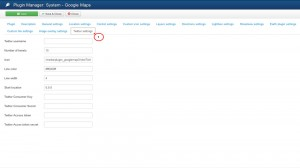 Joomla-3-how-to-manage-Google-Map-plugin-settings-5