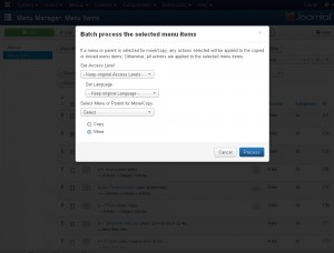 Joomla_3.x._How_to_duplicate_a_page_with_it's_content_3