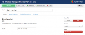 Joomla_3.x._How_to_get_rid_of_Olark_chat_feature_3