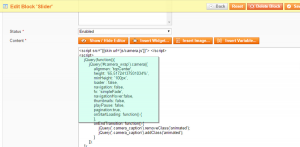 Magento_How_to _turn_off_on_slider_autoplay_2