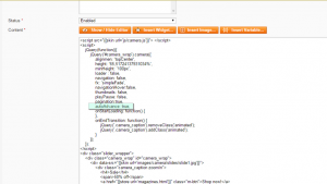 Magento_How_to _turn_off_on_slider_autoplay_3