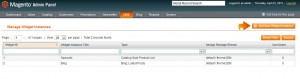 Magento_How_to_manage_Olark_Live_Chat_extension_2