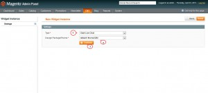 Magento_How_to_manage_Olark_Live_Chat_extension_3
