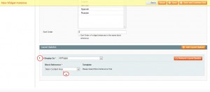 Magento_How_to_manage_Olark_Live_Chat_extension_5