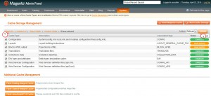 Magento_How_to_manage_Olark_Live_Chat_extension_8