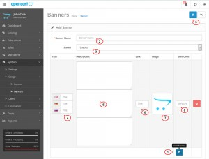 Opencart_2._How_to_manage_banners_7