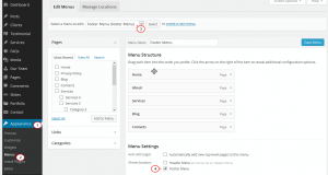 Wordpress-How_to_manage_footer_widgets_and_footer_menu-5