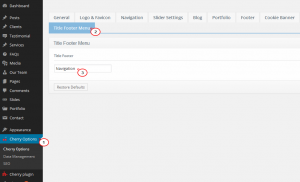 Wordpress-How_to_manage_footer_widgets_and_footer_menu-7