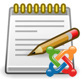 joomla-3-x-how-to-duplicate-a-page-with-its-content