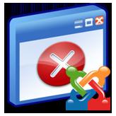 Joomla 3.x. Как включить сообщения об ошибках