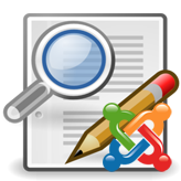 Joomla 3.x. How to make caroufredsel slider play automatically