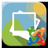 Joomla 3.x. How to remove image overlay effect