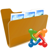 """Joomla 3.x. How to work with """"Bootstrap tabs"""" module"""
