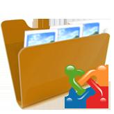 Joomla 3.x. Как работать с модулем «Bootstrap tabs»
