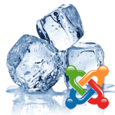 "Joomla 3.x. How to work with ""Ice Mega menu"""