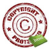 JS Animated. Как редактировать год в сообщении об авторских правах