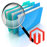 magento-how-to-change-search-page-layout