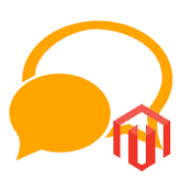 Magento. How to manage Olark Live Chat extension