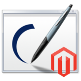 magento-how-to-turn-offon-slider-autoplay