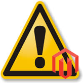 """Magento Troubleshooter. How to deal with the """"Exception printing is disabled"""" error"""