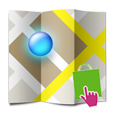 PrestaShop 1.6.x. How to manage «TM Google map» module