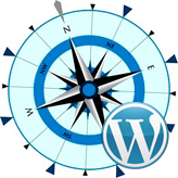 WordPress. How to create a link in post/page and make it open in a new tab