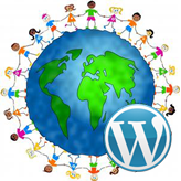 WordPress. How to duplicate posts and images for site's languages using WPML