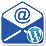 "WordPress. How to fix ""Failed to send your message"" error using Contact Form 7 plugin"