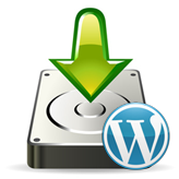 WordPress Cherry 3.x. How to install (upload) template manually via FTP