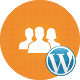 WordPress. How to manage agents (users) info in WPL and add new user