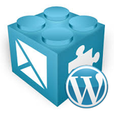 WordPress. How to manage Cherry Single Carousel plugin (based on Cherry 3.x.)